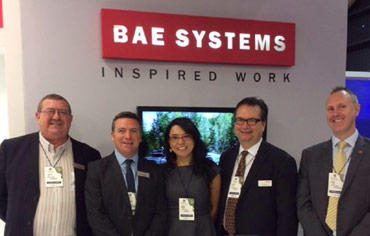 100_BAEsystems