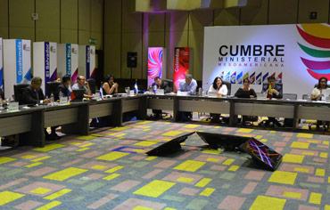 104_cumbre_ministerial