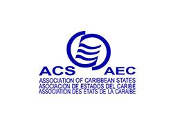 logo-acseac