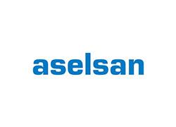 logo-aselsan