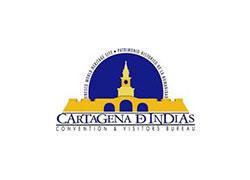 logo-cartagena-indias
