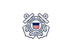 logo-coastguard