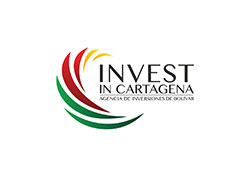 logo-invest