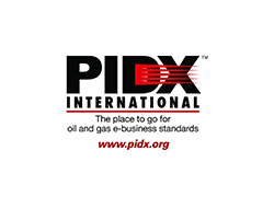 logo-pidx