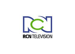 logo-rcn