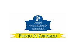 logo-sprc