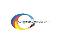logo-congresscolombia